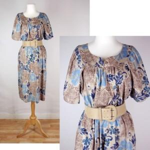 blue-floral-dress